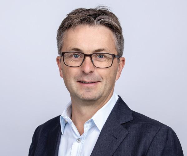 Veridian-Ansatte-Jørgen-Bøhn