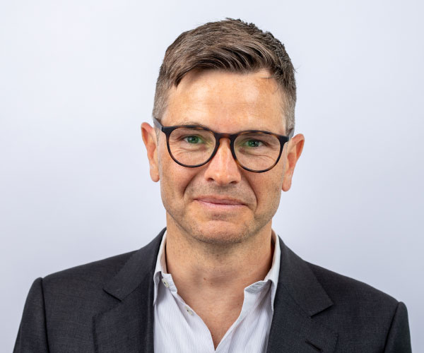 Veridian-Ansatte-Kristian-Lier